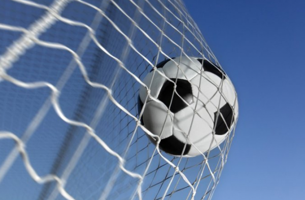 Live Football Fraudsters Sent To Jail