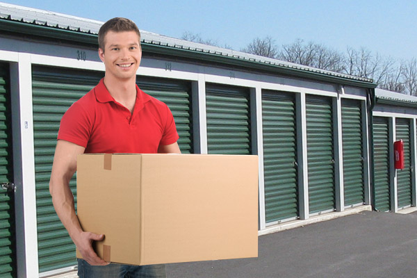 Renting Self-Storage Units - What Should You Know Beforehand?