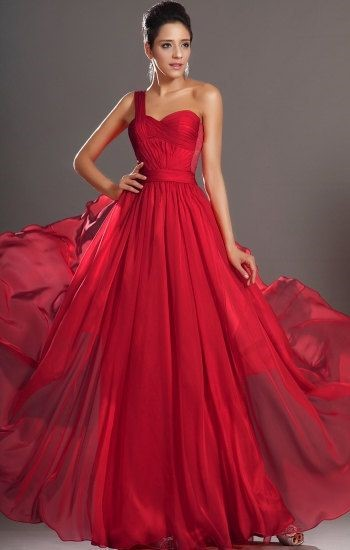 3 Important Tips To Choose Evening Gowns For A Party