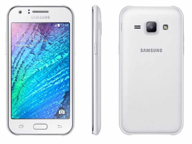 The New Awesome Mid Range Phone –Samsung Galaxy J7