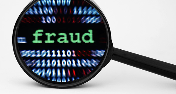 Top Tips To Protect Yourself From Fraud