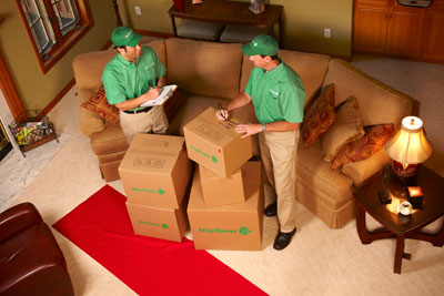 When Hiring An Expert Moving Company, Ask Them These Questions