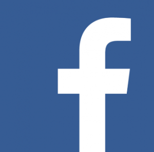 facebook - Google Search 2015-10-27 01-11-49