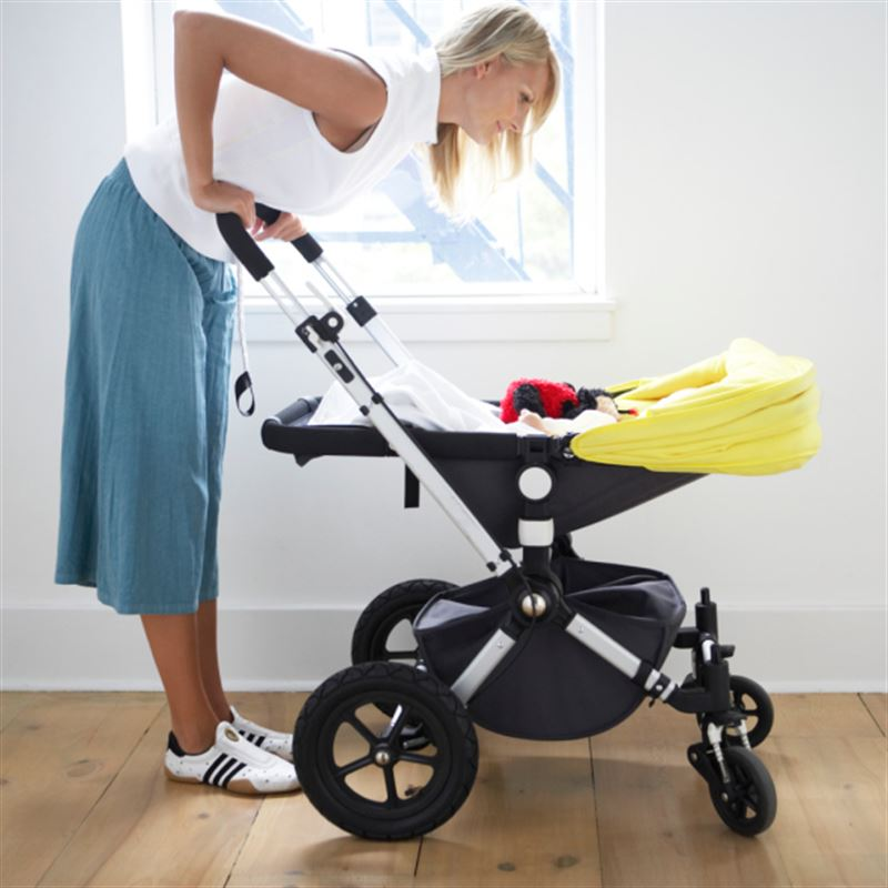 Parenting Guide To Buy Right Pram For Your Bundle Of Joy