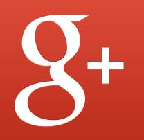 g+ - Google Search 2015-10-27 01-21-21