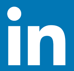 linkedin - Google Search 2015-10-27 01-16-30