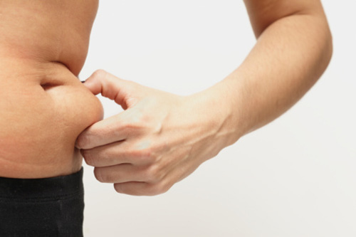 5 Proven Ways To Reduce Unwanted Fat