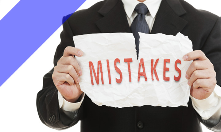 How To Avoid This Common Small Business Financial Mistake
