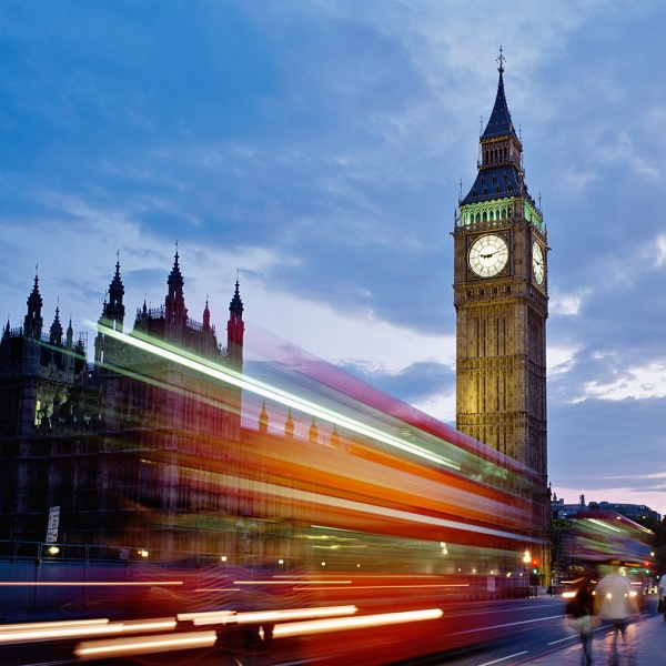 Top Tips To Follow While Visiting London
