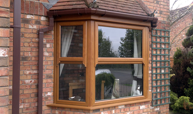 Double Glazed Windows Enfield Providing You The Best Quality Services In The Country