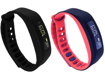 Top 5 Smartbands Under Rs 10,000 In India