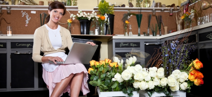 Revealing The Pros And Cons Of Sending Flowers Online