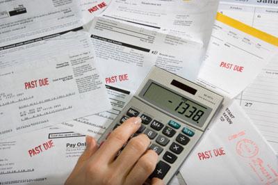6 Advantages Of Debt Consolidation