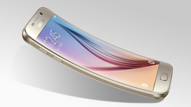 Expect Bigger The Samsung Galaxy S7 Coming Soon