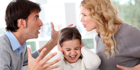 Got A Legal Family Issue - Why Not Hire An Experienced Family Attorney