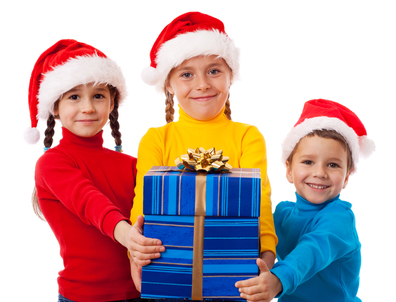 Great Gifts For A Child Lifestyle