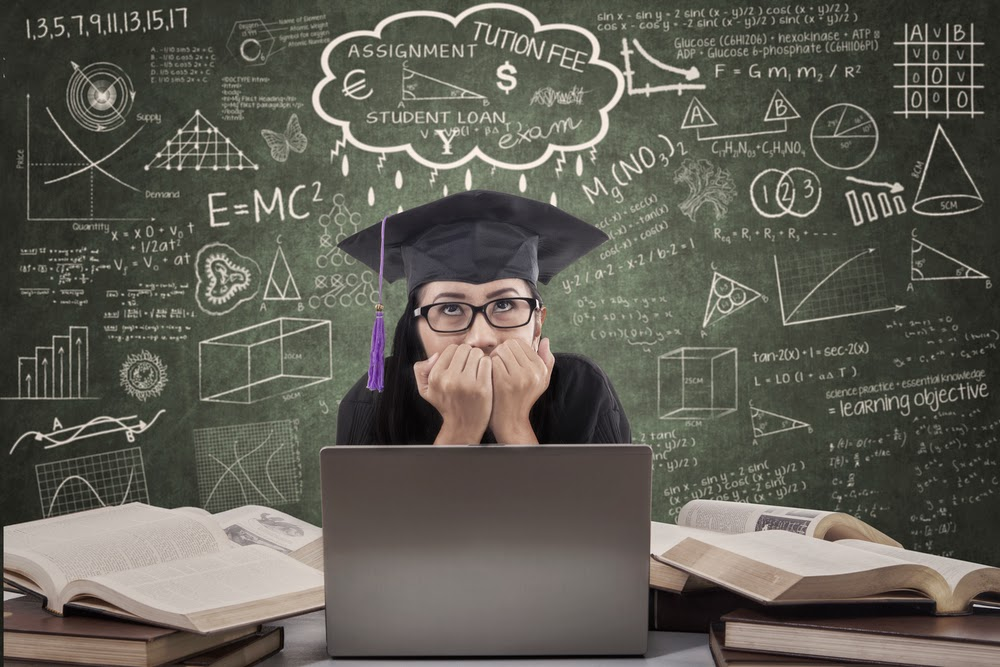 How To Choose A Degree For A Better Future