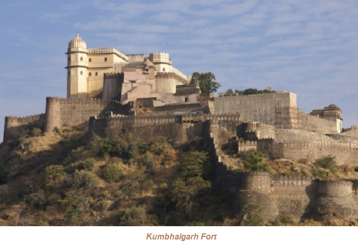 Rajasthan- Historical Significance and Cultural Diversity