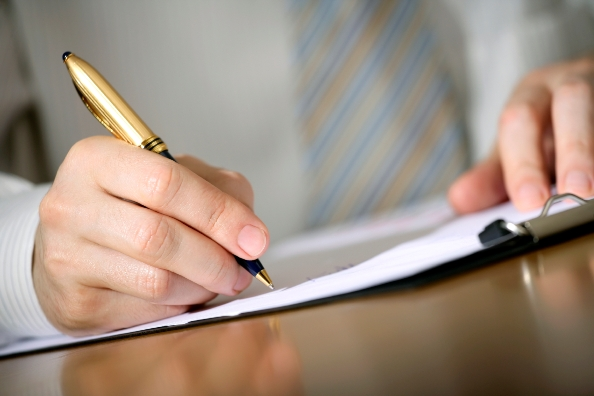 How To Find The Excellent Writing Services?
