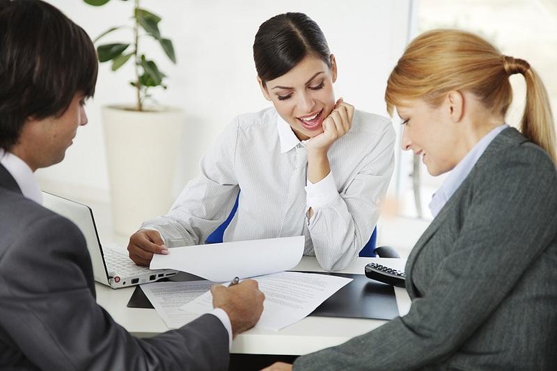 The Full Employee Recruitment Process