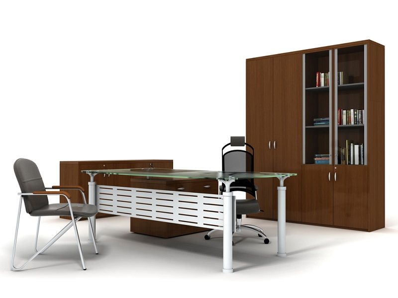 5 Important Factors To Consider While Choosing The Best Commercial Furniture