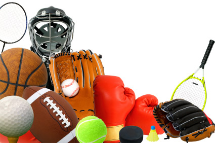 Local Practice Sessions With International Goods Is Possible Now, Bid Thanks To Sports Equipment Online!