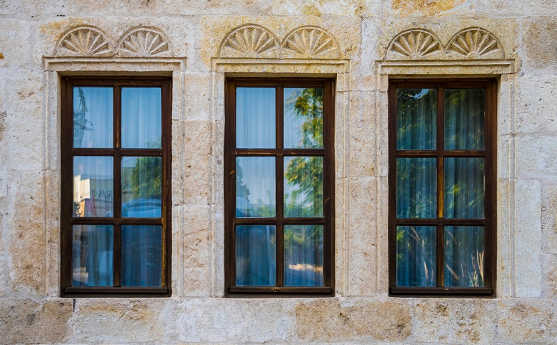 Why Choosing A Window Tint For Your Home Might Be A Wise Idea