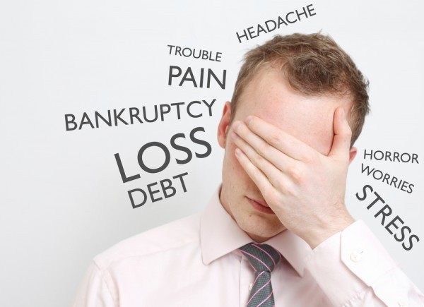 Chapter 7 vs. Chapter 13 Bankruptcy - Which One Is Better