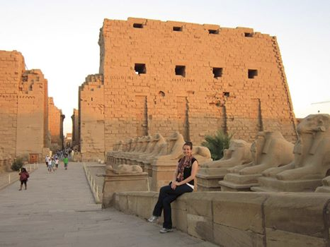 10 Quick Tips About Egypt Cruise Holidays On Christmas
