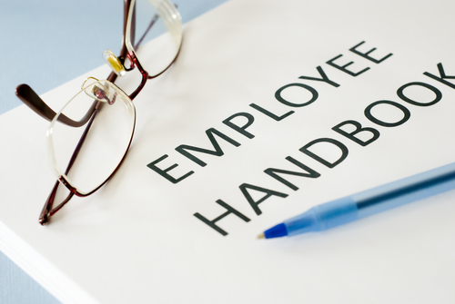 Who Is An Employment Lawyer?