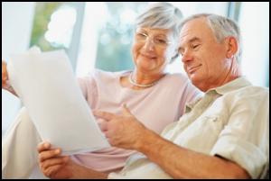 Tips On Purchasing Travel Insurance For Seniors