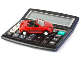 Financing Your Family's Car