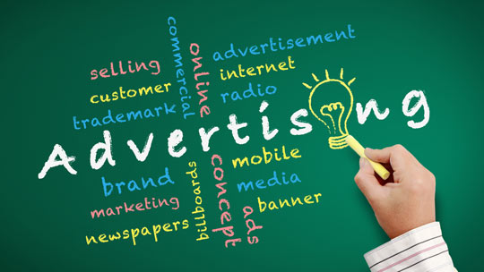 Choosing The Best Company For Your Business' Advertising Needs