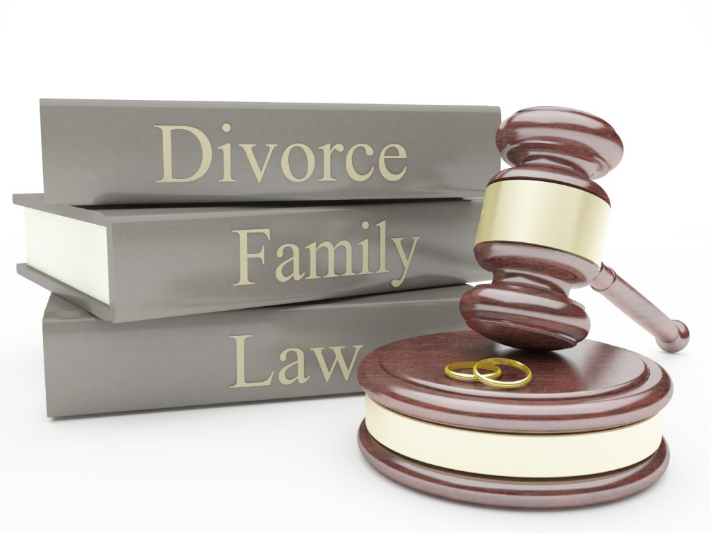 NWL Family Lawyers Can Help You Find The Right Solution To Every Distinct Domestic Issue