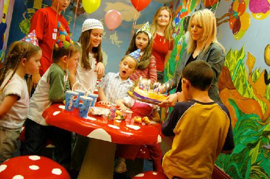 kids-birthday-parties