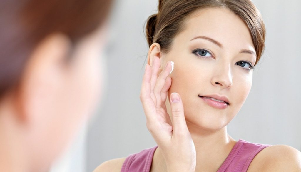 8 Skin Care Tips 30s Individuals Should Note Down
