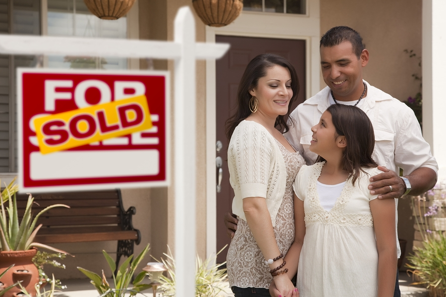 8 Proven Tips To Sell Your Home Fast