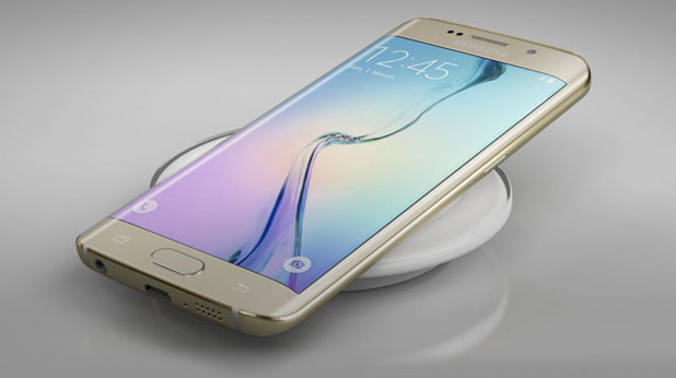 samsung-galaxy-s7-launched