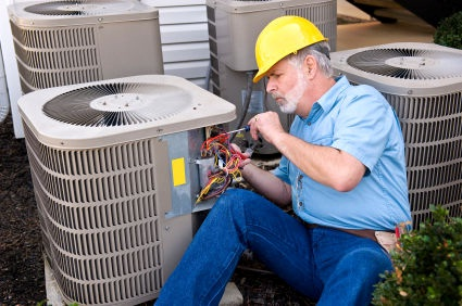 What You Need To Know About AC Maintenance