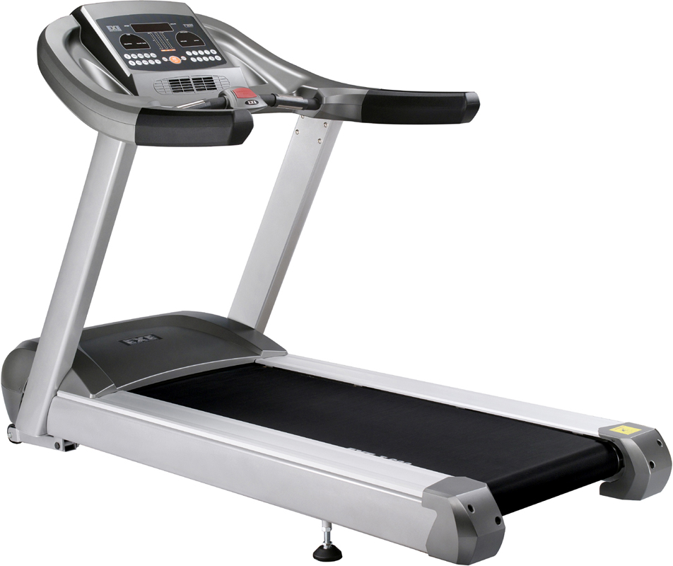 How To Know If You Need The Most Expensive Treadmills or Not