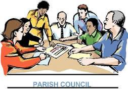 Why A Modern Website Is Essential For Town and Parish Councils