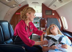 Choose The Best When It comes To Opting For Air Ambulance Services