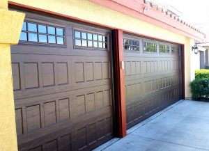It Is Better To Call For Repair Of Your Garage Door Before It Is Too Late