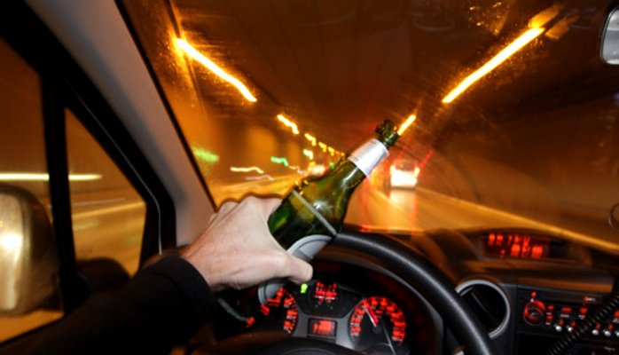 Possible Punishments Given To Law Offenders In Case Of Drunk Driving