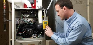 Recognize The Signs That Specify You Need To Call A Professional AC Technician
