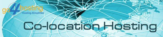 An Overview On Colocation Server Hosting
