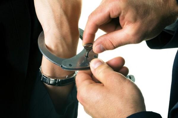 Why Use A Bail Bondsman?