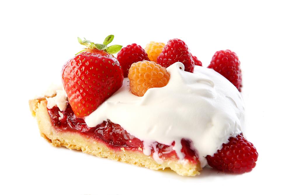 10 Best Breakfast Blast For Weight Loss
