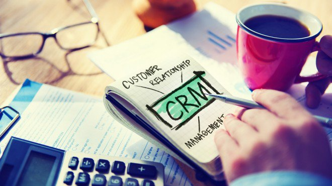 5 Important Features You Need To Consider While Looking For CRM Software