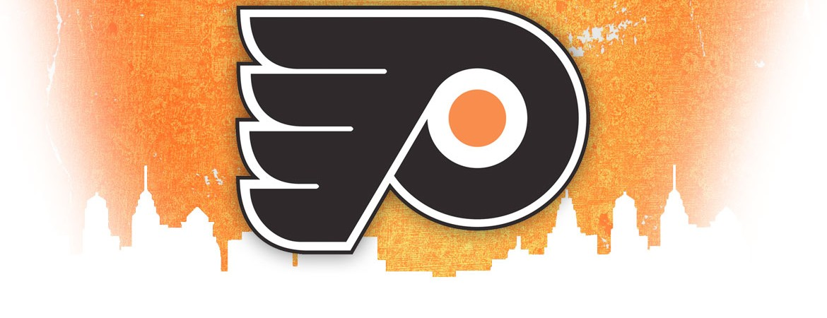 975-the-fanatic-home-of-the-flyers-1170x600-1170x450